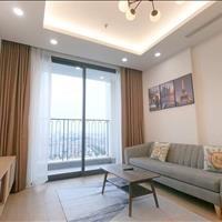 Ban quản lý Hinode City, 201 Minh Khai, cho thuê các căn hộ 1 -2- 3 phòng ngủ, 10 - 17 triệu/tháng