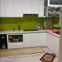 Chính chủ bán căn hộ Vesta Hà Đông 2 phòng ngủ 2 VS nội thất full - Xịn y hình giá rẻ