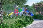 Dự án La Vela Garden Thuận An - ảnh tổng quan - 3