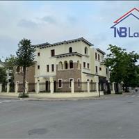 Bán nhà biệt thự, liền kề quận Hoài Đức - Hà Nội giá 28 tỷ
