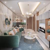 Sở hữu ngay căn hộ mặt tiền Tô Ngọc Vân chỉ từ 1,9 tỷ, 2 phòng ngủ, hoàn thiện cơ bản