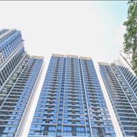 Bán căn hộ Quận 10 - Thành phố Hồ Chí Minh giá 3.8 tỷ