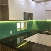 Cho thuê căn hộ cao cấp Richstar số 278 Hoà Bình quận Tân Phú 2 phòng ngủ, giá 10 triệu/tháng