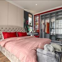 Sacombank thanh lý 10 căn hộ 2 phòng ngủ WC, 800tr/59m2 full nội thất, Hòa Bình