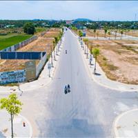 Bán lô đất Block B9, 110m2 mặt tiền tỉnh lộ 624 dự án Phú Điền Residences giá gốc chủ đầu tư