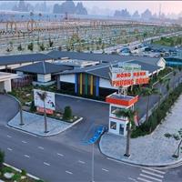 Đất nền tại khu đô thị du lịch, nghỉ dưỡng bên Vịnh Bái Tử Long, 0% lãi suất 24 tháng