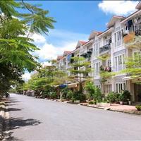Đặt chỗ ngay nhà ở xã hội Hoàng Huy Pruksa An Đồng