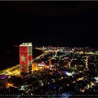Bán căn hộ Quy Nhơn - Bình Định giá 2 tỷ - Săn căn hộ biển cực đẹp, siêu ưu đãi thời Covid