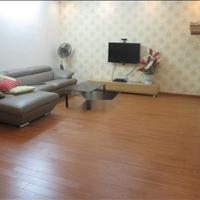 Bán căn hộ chung cư khu đô thị Văn Khê 130m² 3 phòng ngủ