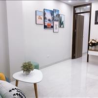 Chủ đầu tư bán chung cư mini Trần Khát Trân 30- 60m2 ô tô đỗ cửa, full nội thất, giá từ 700tr/căn