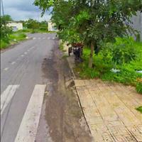 Đất Nhà Bè giá rẻ tại Huỳnh Tấn Phát, lô đất tôi bán 80m2 có sổ rồi sang tên luôn