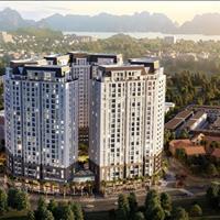 The Dragon Castle Hạ Long, chuẩn resort smart living chiết khấu 6% cùng với 60 tiện ích khác