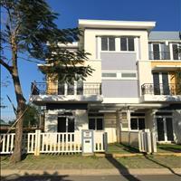Cần bán gấp nhà phố Rosita Khang Điền Quận 9, giá 5.2 tỷ