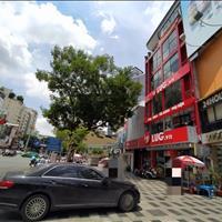 Cho thuê mặt bằng Nguyễn Trãi vòng xoay Phù Đổng, tầng 1 và 2, được để bảng hiệu DT 54m2/tầng
