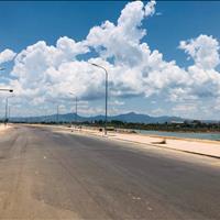 Đất nền đảo ngọc đô thị Phú Hải Riverside, ngay trung tâm thành phố dưới chân cầu Nhật Lệ 2