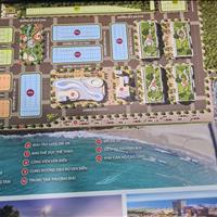 Dự án lấn biển KĐT Queen Pearl Marina Complex tại La Gi, 10 suất ngoại giao cuối cùng giá tốt