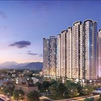 Bán căn hộ chung cư cao cấp tại Thái Nguyên -  giá chỉ 1.17 tỷ cho căn hộ chung cư đa tiện ích