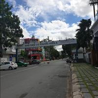 Bán nhà phố khu dân cư Sadeco Phước Kiển A - Lê Văn Lương - Nhà Bè - Liền kề Phú Mỹ Hưng, quận 7