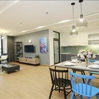 Tôi cho thuê nhanh trong tháng căn hộ cao cấp FLC Bamboo full nội thất xịn giá chỉ 13 triệu/tháng