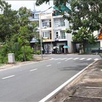 Bán đất biệt thự khu Him Lam Lương Định Của Quận 2, 216m2, giá tốt 30 tỷ, khu VIP rất đẹp