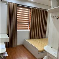 Cần bán gấp căn hộ tầng 8 - 61,5m2- full nội thất ở HD Mon Mỹ Đình