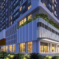 Bán căn hộ cao cấp Hoàng Huy Grand Tower - Hồng Bàng - Hải Phòng giá 1.46 tỷ