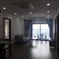 Bán căn hộ 93m2 - thiết kế 2 phòng ngủ, tầng trung giá bán 2,2 tỷ bao phí ở Xuân Phương Quốc Hội
