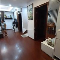 Bán căn hộ chung cư Viện 103 giá chỉ 19,23 triệu/m2