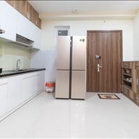 Cho thuê căn hộ Topaz Elite quận 8, 7.5 - 9 triệu, căn 2 phòng ngủ, 2 wc, liên hệ xem nhà