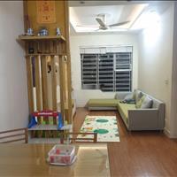 Bán căn hộ chung cư nhà ở xã hội Kiến Hưng 70m2, 2 phòng ngủ giá hợp lý