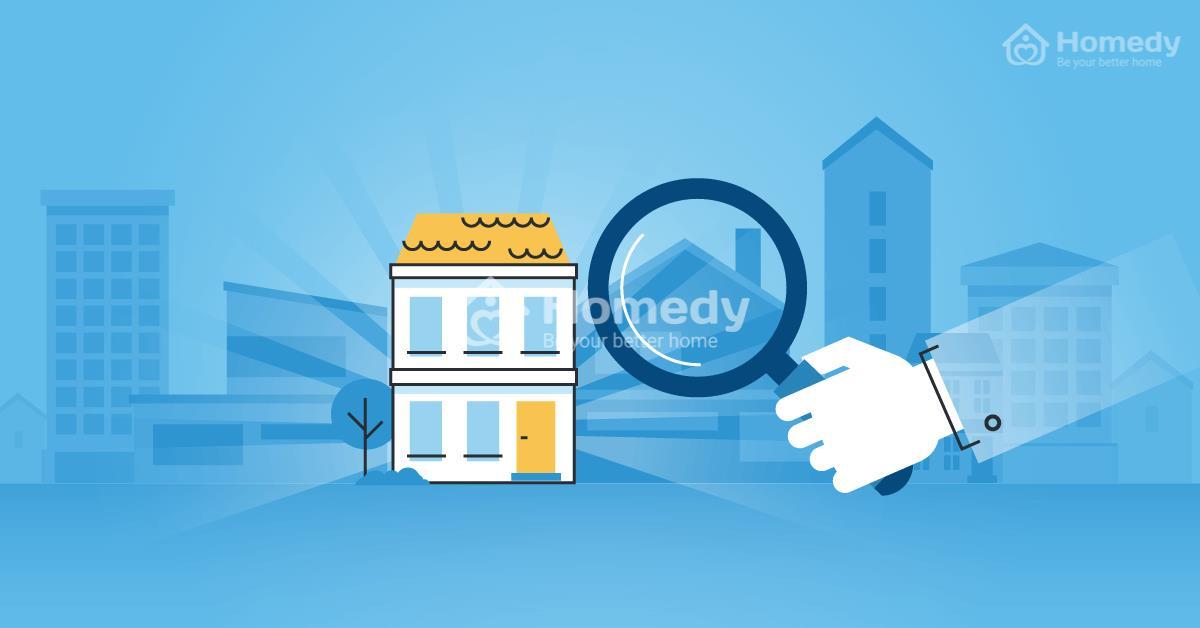 Quảng cáo bất động sản thời kỳ 4.0 cần tận dụng các kênh trực tuyến