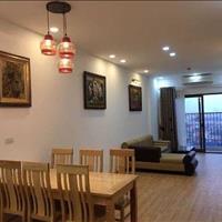 Căn hộ chung cư HD Mon City, Hàm Nghi, 2  phòng ngủ, 2 wc, chỉ 8,5 triệu/tháng