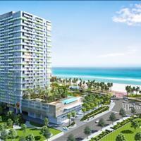 Bán căn hộ nghỉ dưỡng cao cấp CSJ Tower Vũng Tàu mặt tiền đường Thùy Vân, giá gốc chủ đầu tư