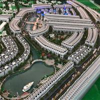 Cần bán lô đất trung tâm thành phố sát trung tâm thương mại mặt đường 30m dân cư đông đúc