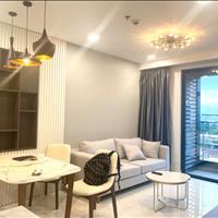 Cho thuê căn hộ Quận 10 - TP Hồ Chí Minh tiện ích cao cấp