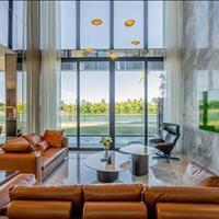 Chính chủ cần nhượng lại căn biệt thự nghỉ dưỡng trọn view sông, gần biển, có hồ bơi trong nhà