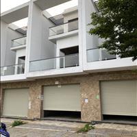 Sunshine Residence Tam Hiệp, dự án nhà liên kế trung tâm thành phố Biên Hòa