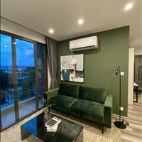 Bán căn hộ 2 phòng ngủ 1.6 tỷ dự án Vinhomes Smart City
