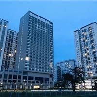 Cho thuê căn hộ Richmond City 2PN - 7tr bao phí quản lý 3PN - 8tr, 1PN - 6tr/tháng