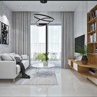 Căn hộ Bcons Garden 43 - 45m2 2 phòng ngủ 1wc giá từ 1,18 tỷ, 56-63m2 2PN 2WC giá từ 1,380 - 1,6 tỷ