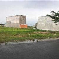 Bán gấp đất Phạm Thế Hiển, Phường 7, Quận 8 gần trường Nguyễn Văn Linh, giá 1,53 tỷ/80m2 SHR