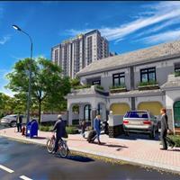 Bán căn hộ quận Thuận An - Bình Dương giá chỉ 26 triệu/m2