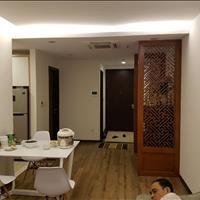 Chính chủ bán căn hộ 2 phòng ngủ, 70m2 tầng trung giá tốt nhất tại Hòa Bình Green, 2.15 tỷ