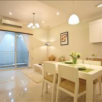 Cho thuê căn hộ quận Bình Tân - TP Hồ Chí Minh giá 6.50 triệu