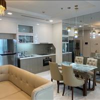 Bán căn hộ quận Bình Thạnh - Thành phố Hồ Chí Minh giá 6.8 tỷ