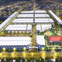 Đất nền sổ sẵn trung tâm thành phố Thuận An gần vòng xoay An Phú Bình Dương giá công nhân 600tr/nền