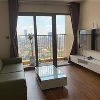 Danh sách căn hộ đẹp cho thuê gấp giá rẻ  nhất tại Home City - Trung Kính