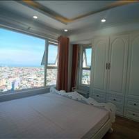 Cần Bán căn hộ chung cư cao cấp F.Home Đà Nẵng tầng trung giá rẻ