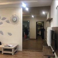 Cho thuê căn hộ dịch vụ quận Hai Bà Trưng - Hà Nội