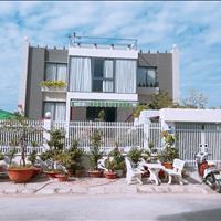 Cần bán nhà biệt thự liền kề tại KDC Nam Long, Hưng Thạnh, Cái Răng, Cần Thơ